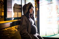 Prevenge  (2016)  This rather strange sounding comedy from actress Alice Lowe looks nuts but so much fun.  A pregnant woman (Alice Lowe) goes on a killing spree, but it's not her idea; it's her unborn baby giving orders from her womb.  I am making sure that I see this at SXSW Film Festival.  https://lastonetoleavethetheatre.blogspot.com/2017/03/kong-skull-island.html