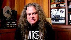 Музыканты американских олдскульных треш-метал коллективов Exhorder (гитарист Винни ЛаБелла), Heathen (бас-гитарист Джейсон Вайбрукс) и Forbidden (барабанщик Саша Хорн) основали новый коллектив под названием Year Of The Tyrant. Имя фронтмена нового коллектива по некоторым причинам �