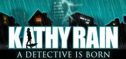 Kathy Rain for PC: free w/ Prime #LavaHot http://www.lavahotdeals.com/us/cheap/kathy-rain-pc-free-prime/173459?utm_source=pinterest&utm_medium=rss&utm_campaign=at_lavahotdealsus