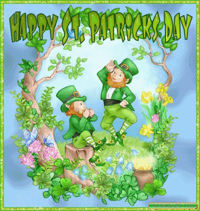 the 95 best animated saint patrick s day images on pinterest st rh pinterest co uk St. Patrick's Day Clip Art Flashing St. Patrick's Day Clip Art Flashing