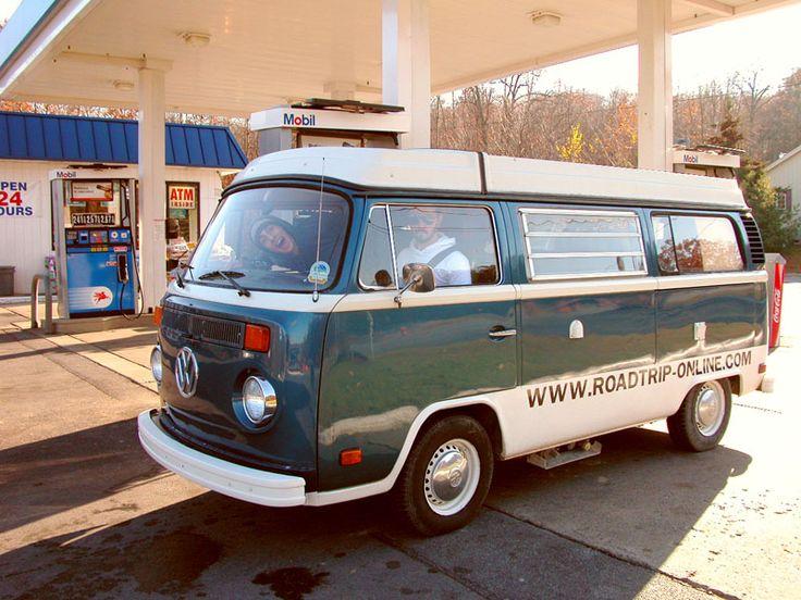 17 Best ideas about Transporter Vw on Pinterest   Vw ...
