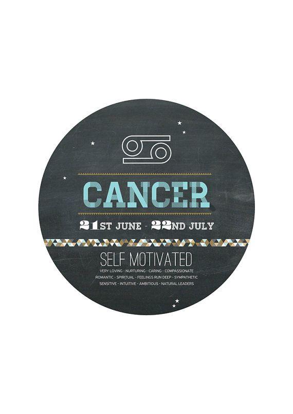 Les 91 meilleures images du tableau cancer zodiaque sur for Cancer horoscope elle