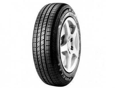 Pneu Pirelli 175/65R14 Aro 14 - 82T Cinturato P4 com as melhores condições você encontra no Magazine Doempreendedor. Confira!