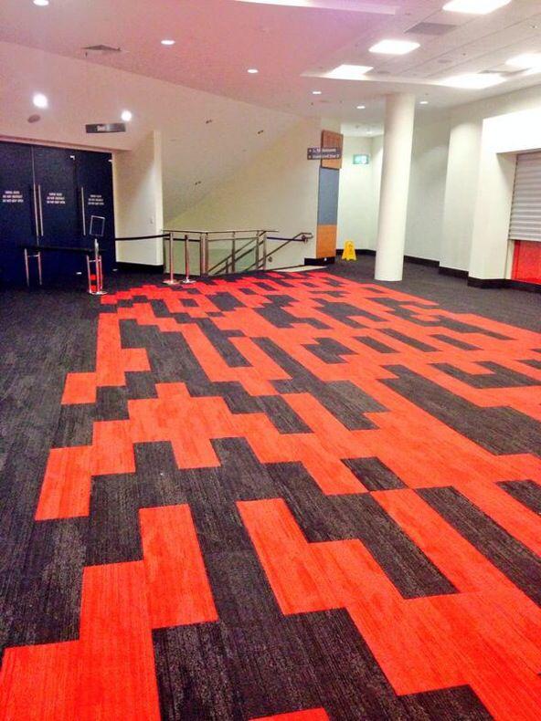 1000 Images About Carpet Tiles On Pinterest Nylon