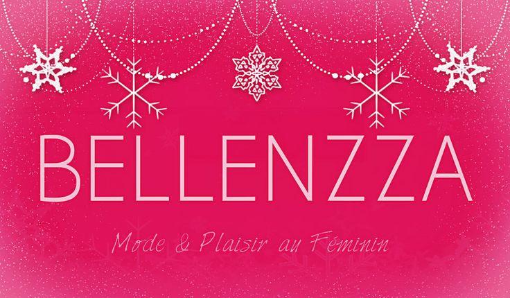 Vous êtes à la recherche de la tenue idéale pour finir l'année tout en beauté ?   Retrouvez votre boutique Bellenzza :   ▪ Dans la Galerie marchande, Centre Commercial CARREFOUR à Sérignan.   ▪ Dans le Centre ville de Pezenas, Place du Marché des Trois Six,1 Rue Conti.   ▪ Site web : http://www.bellenzza.com