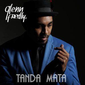 Download lagu terbaru Glenn Fredly - Tanda Mata MP3 dapat kamu download secara…
