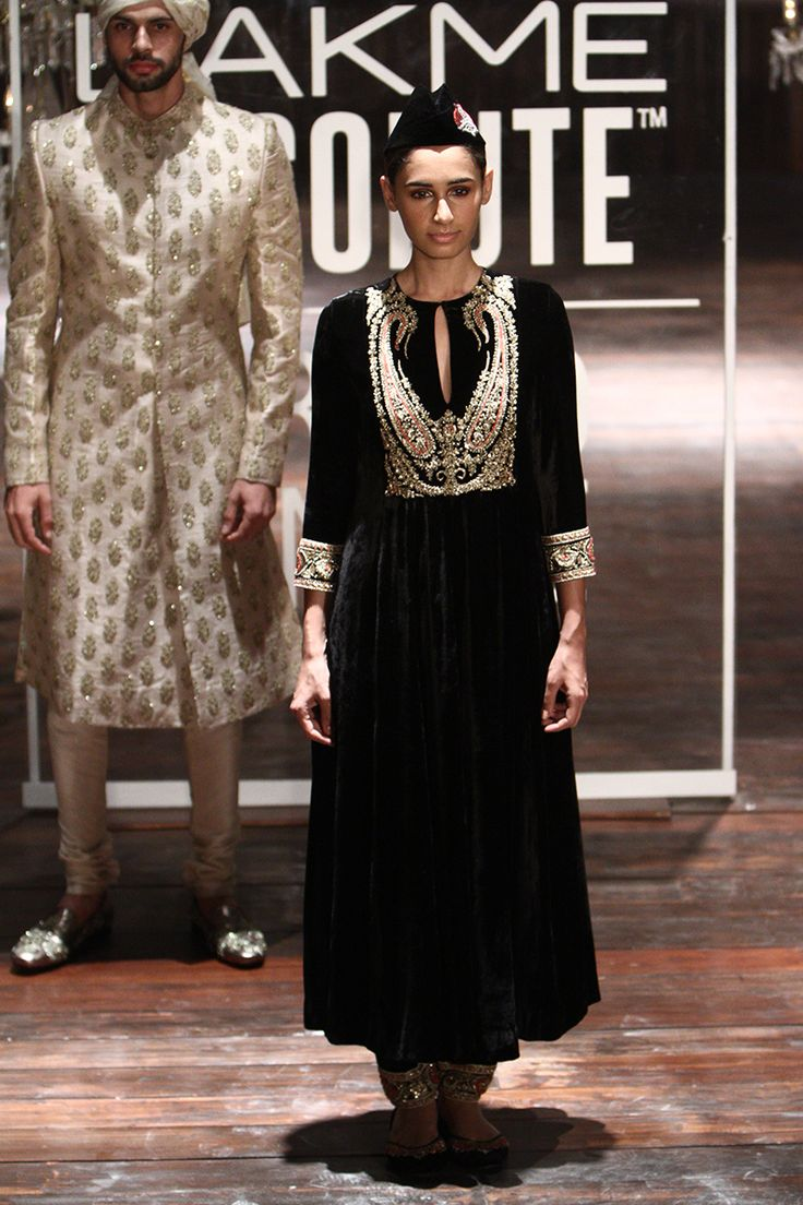 1000+ images about dresses I love!!! on Pinterest | Manish ... Sabyasachi Kurtis
