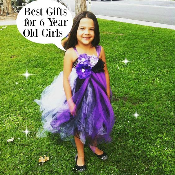 Best Toys Gifts For 6 Year Old Girls : Best toys for year old girls images on pinterest