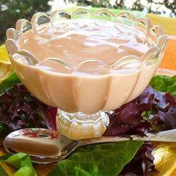 Russian Salad Dressing - Allrecipes.com