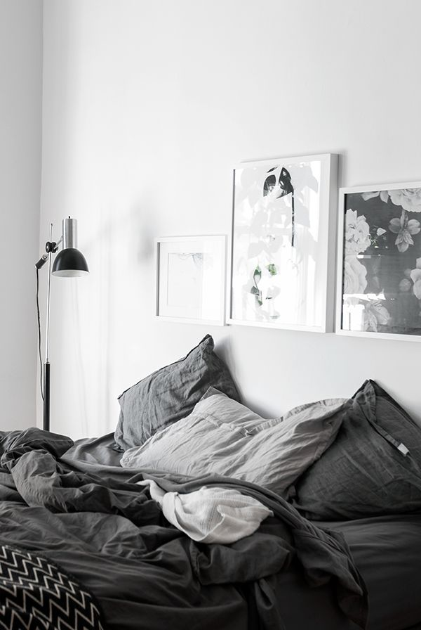 for my bedroom... Yorkelee prints