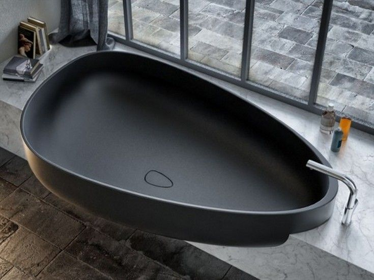 Appliances: Bathtubs And Showers Collection - http://homeypic.com/bathtubs-and-showers-collection-2/