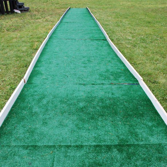 Backyard Baseball 2009: 1000+ Images About My Backyard Mini Golf Course On