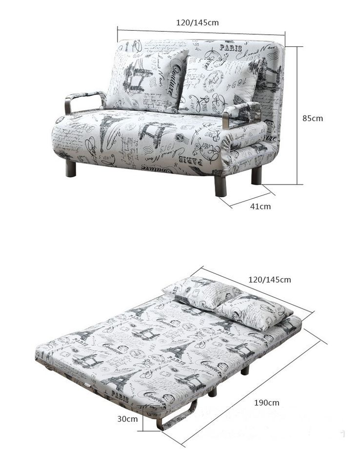 21 Best Sofa Cum Bed Images On Pinterest 3 4 Beds Sofas And Sofa Sofa