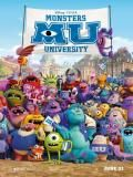 ..: MEGASHARE.INFO - Watch Monsters University Online Free :..
