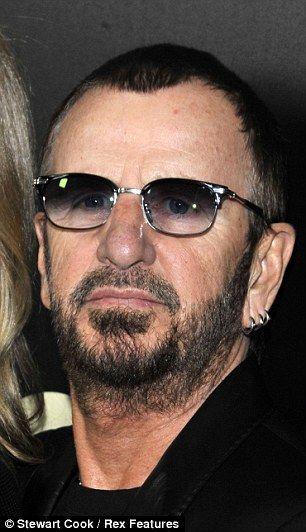 Ringo Starr (born 1940) nudes (45 foto) Sideboobs, 2016, cleavage