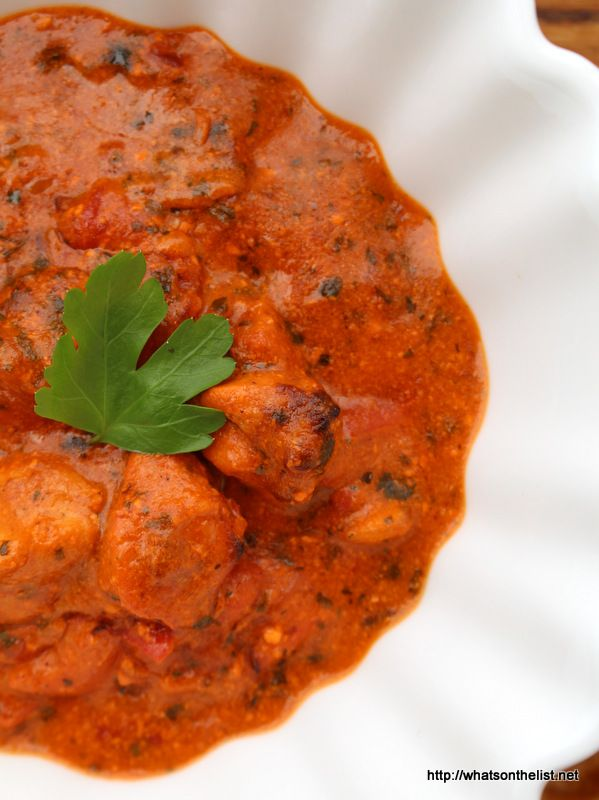 Indian-tikka-masala-whatsonthelist