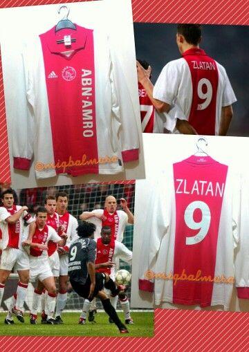 Ajax 2000
