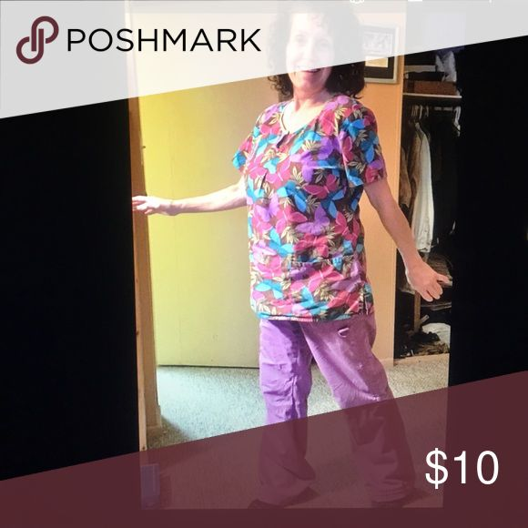 Koi Scrubs On Sale Now Koi Scrubs On Sale Now Koi Other