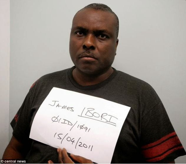 James Ibori Released From UK Prison Re-arrested   Former governor of Delta State James Onanefe Ibori has completed his prison terms in the United Kingdom. But he is yet to be a free man as he was immediately re-arrested.  TheNEWS learnt that Ibori jailed 13 years in April 2012 by a Southwark Crown court in London was released by prison authorities on 22 January.He was released from Her Majestys Prison in Bedford outside of London where he finished his prison term. He was also initially at…