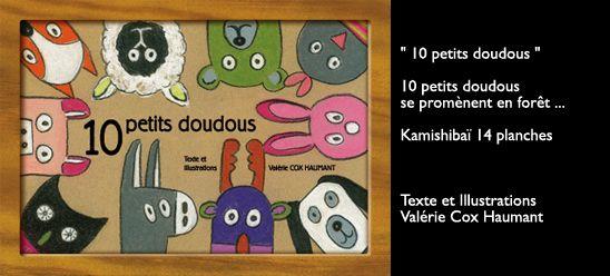 le coin des kamishibai - kamishibai histoires pour enfants