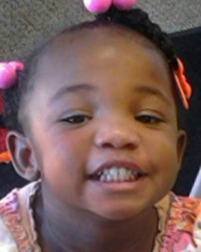"""ACTIVE {{{ AMBER ALERT }}} """"MYRA LEWIS""""  ABDUCTED from CAMDEN,MISSISSIPPI  SOMEONE ( KNOWS ) WHERE MYRA IS!"""