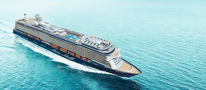 Meine Schiff