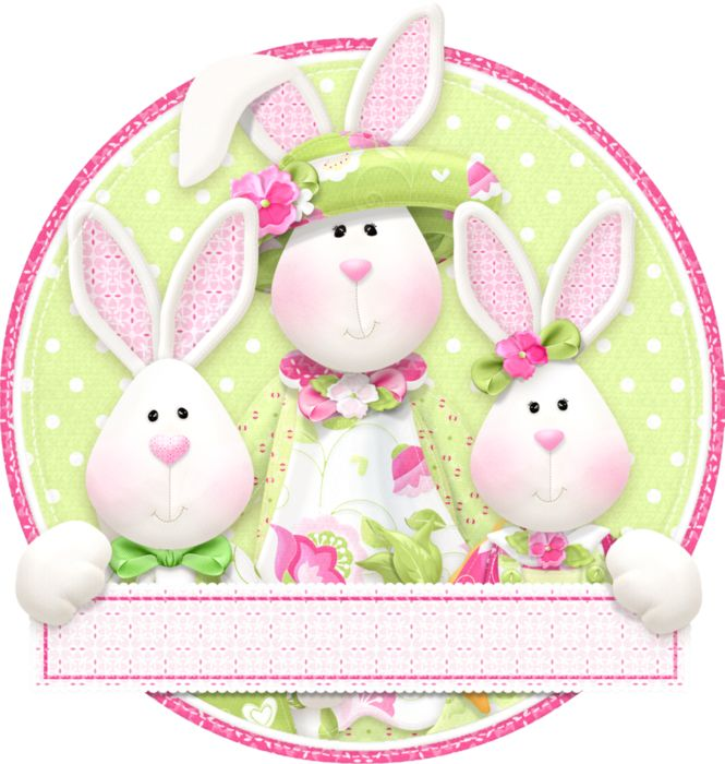 http://sgaguilarmjargueso.blogspot.mx/2015/03/good-hare-day.html