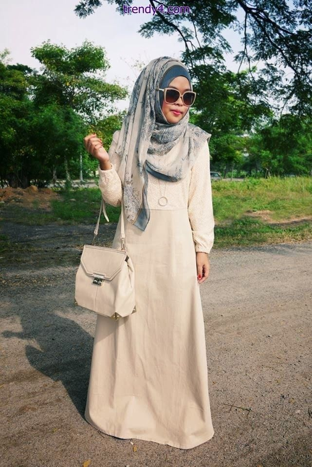 formal egyptian hijab fashion 2014 clothes pinterest
