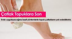 Vazelin ve Aspirin ile ayak topuklarındaki çatlakları yumuşatan yöntem Bir çok bayan özellikle ayaklarının topuk kısmının sertleşmesinden, kurumasından ve