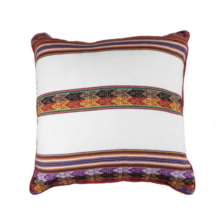 Naya Cushion - Decor - Categories | Callixto | I want that in my house ...