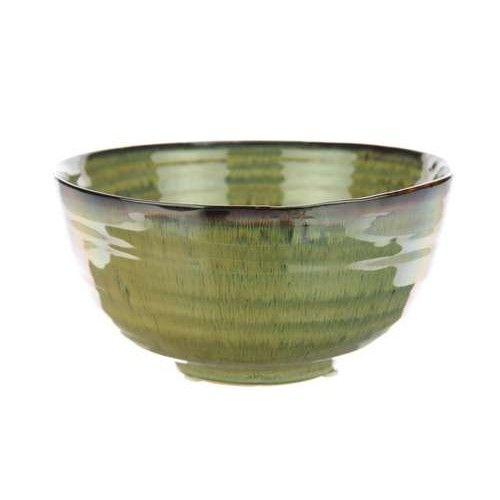 schaal Fancy verkrijgbaar in maat 11,5x7 cm in de kleur groen, 14,5x8 cm verkrijgbaar in de kleuren groen en rood, 18x9,5 cm verkrijgbaar in de kleuren groen, paars en rood