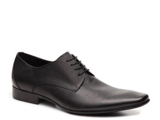 Hemnes Shoe Cabinet Men S Shoes