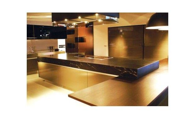 +1000 ideias sobre Bancadas De Cozinha Em Granito no ... - photo#15