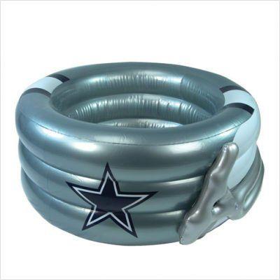 829 Best Images About Cowboys 1 On Pinterest Cowboys Dallas Cowboys Baby And Dallas Cowboys