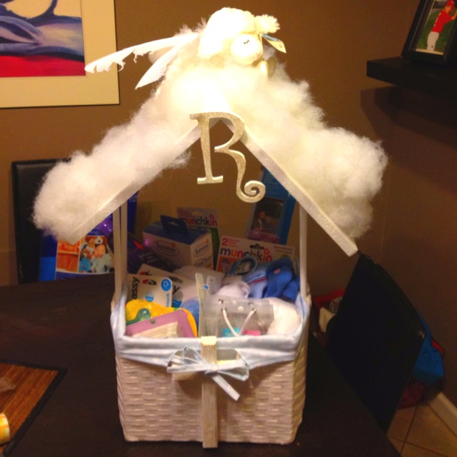 baby shower wishing well baby shower pinterest the o 39 jays wells