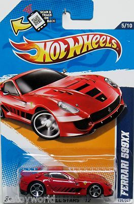 Best Hot Wheels Images On Pinterest Hot Wheels Diecast And