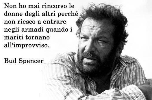 Bud Spencer