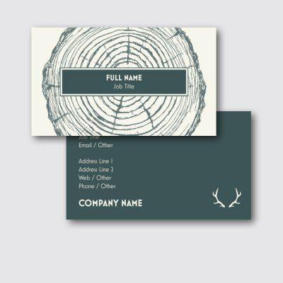 32 Best Vistaprint Business Cards Images On Pinterest Vistaprint