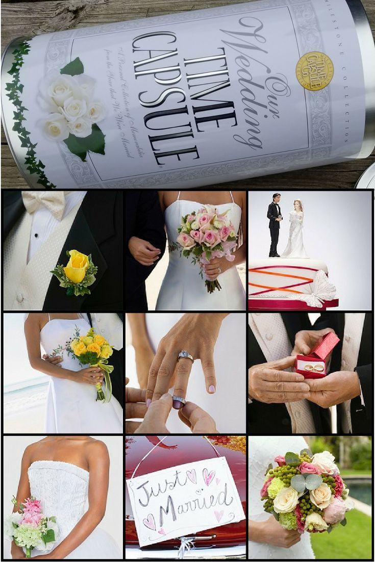 Time Capsule Definition Meaning: 167 Best Wedding Time Capsule Ideas Images On Pinterest