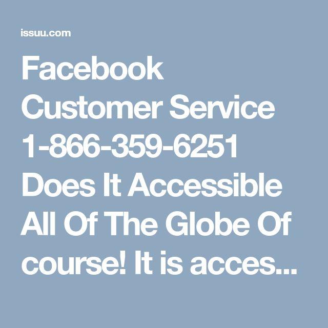 Best 25+ Excellent Customer Service Ideas On Pinterest Customer   Define  Excellent Customer Service  How Do You Define Excellent Customer Service