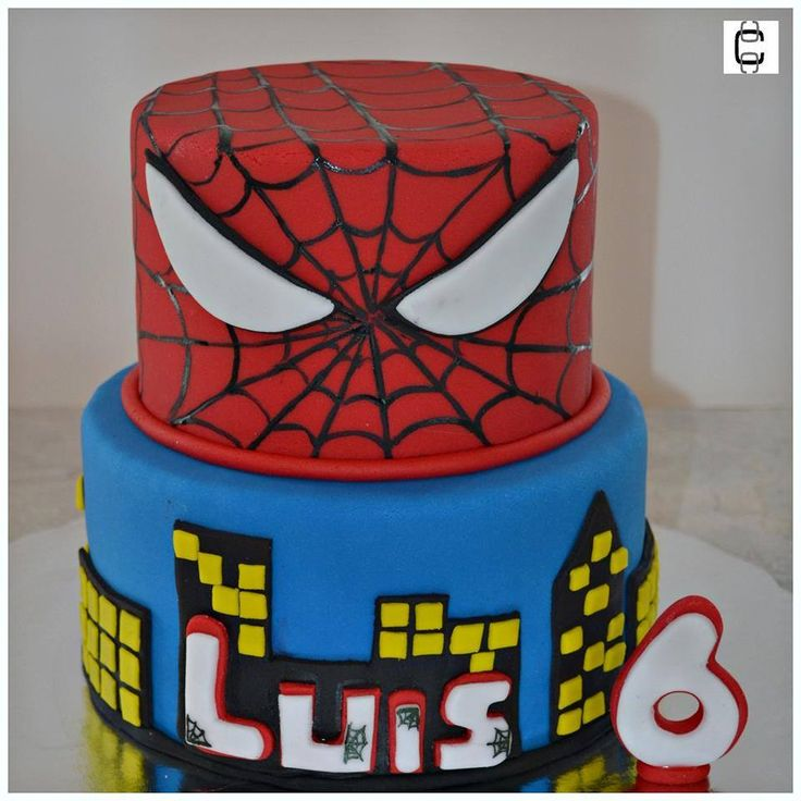 Dodgechallengertraseira L B D F F moreover F D Eb D Feffdfa Fondant Cakes Spiderman further Sdcc Coloring Activity Book Gotg Maze  C E together with Coloriagegreenlantern X furthermore Infiniti. on spider coloring pages