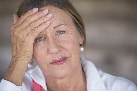 C'est un moment de leur vie que beaucoup de femmes redoutent: la période de la ménopause est une phase où de nombreux changements hormonaux mais aussi phy