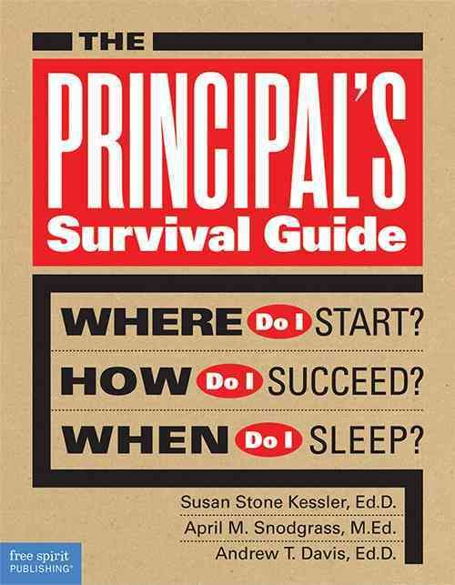 how to become a school principal in bc