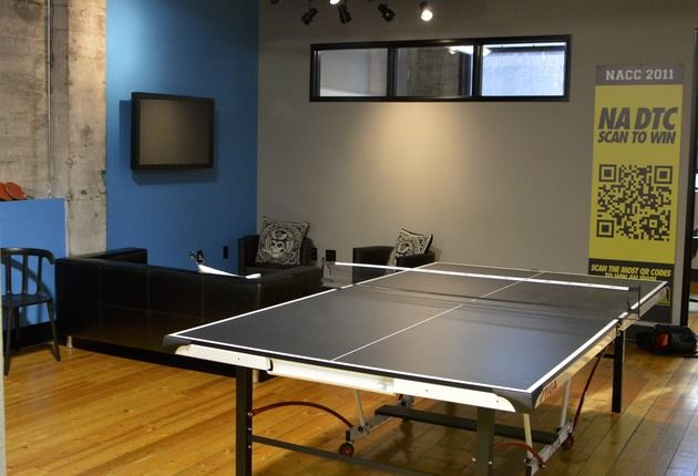 Inner SE Creative Space with The Program, $300
