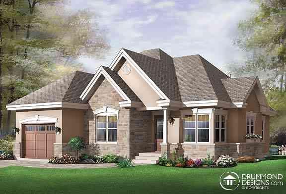 Constructii case lemn, case de lemn, case ieftine, case la cheie, case structura lemn