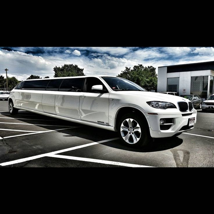 129 Best Images About Unlimited Limos On Pinterest