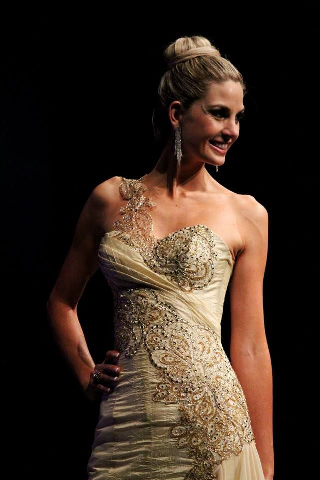 Anel Botha Couture*