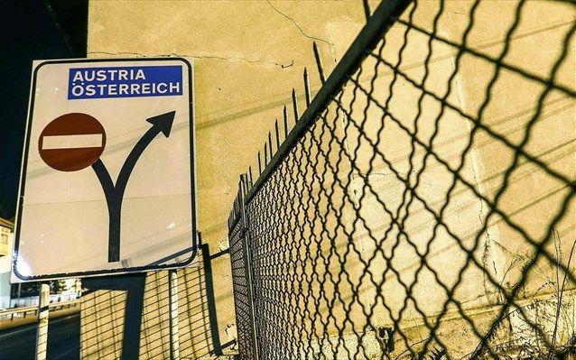 [Η Ναυτεμπορική]: Αυστρία: Σημαντική μείωση των αιτήσεων ασύλου το α' τρίμηνο | http://www.multi-news.gr/naftemporiki-afstria-simantiki-miosi-ton-etiseon-asilou-trimino/?utm_source=PN&utm_medium=multi-news.gr&utm_campaign=Socializr-multi-news