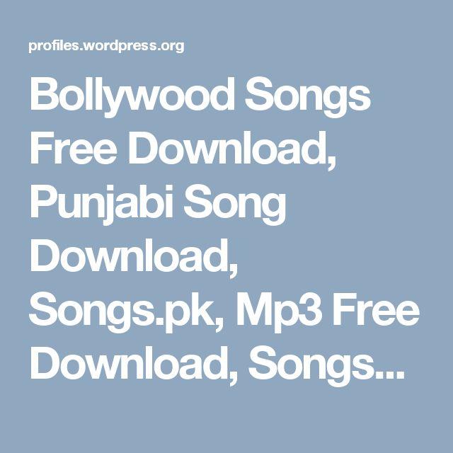 Raagjatt - new mp3 song listen dj punjabi song 2019 download