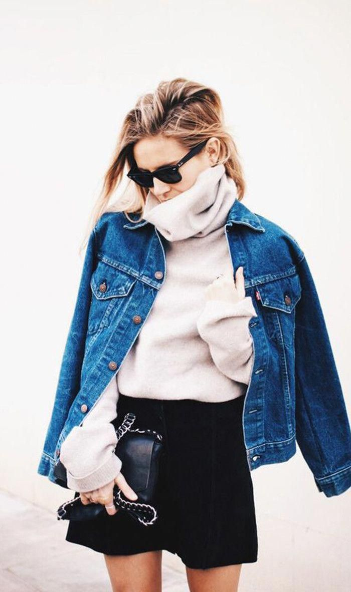 Pin By Shelbie On Fashion In 2019 Pinterest Fashion Winter